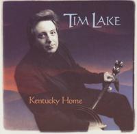 Kentucky Home by Tim Lake
