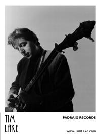 tim-lake-bw-promo-thumbnail