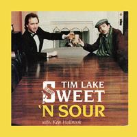 Sweet 'N Sour by Tim Lake